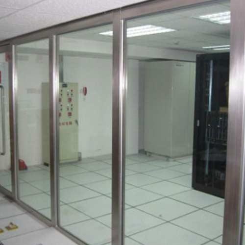 哈尔滨玻璃金属装饰公司地址