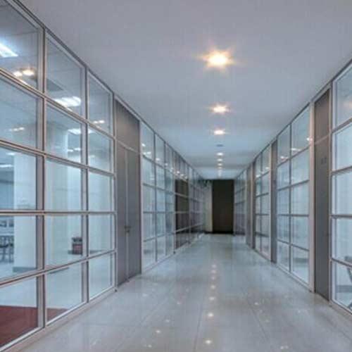 哈尔滨玻璃金属装饰联系方式