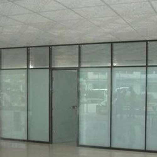 哈尔滨玻璃金属装饰地址