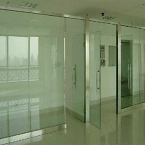 哈尔滨玻璃金属装饰厂家地址