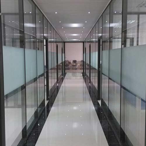 哈尔滨玻璃隔断电话