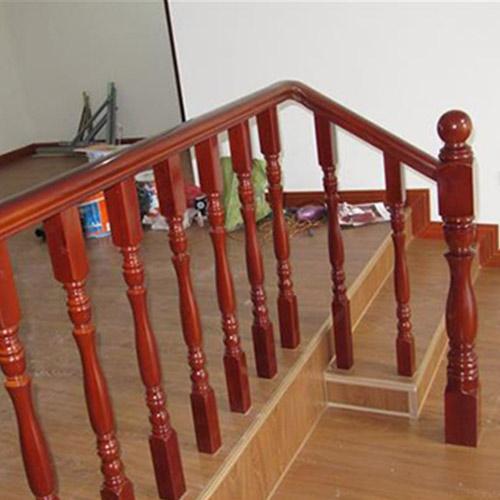 大庆楼梯扶手